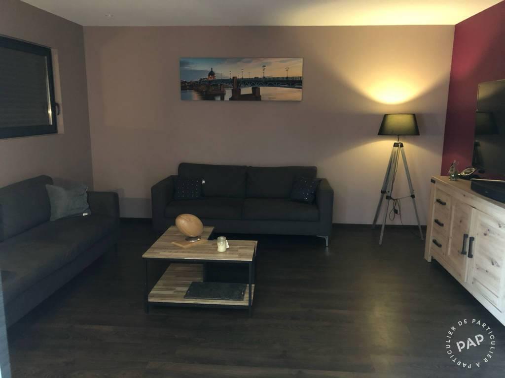 Immobilier Lias (32600) 375.000€ 160m²