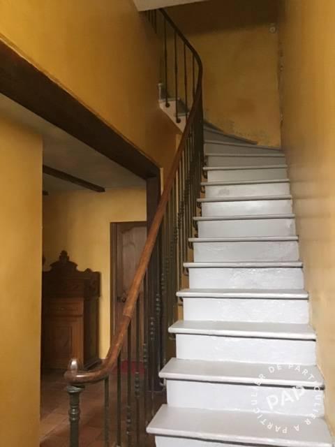 Immobilier Clermont-L'hérault (34800) 335.000€ 195m²