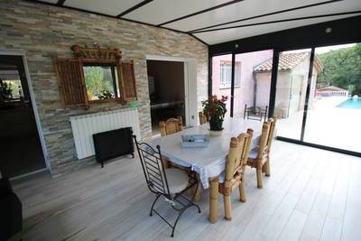 Roquefort-Les-Pins (06330)