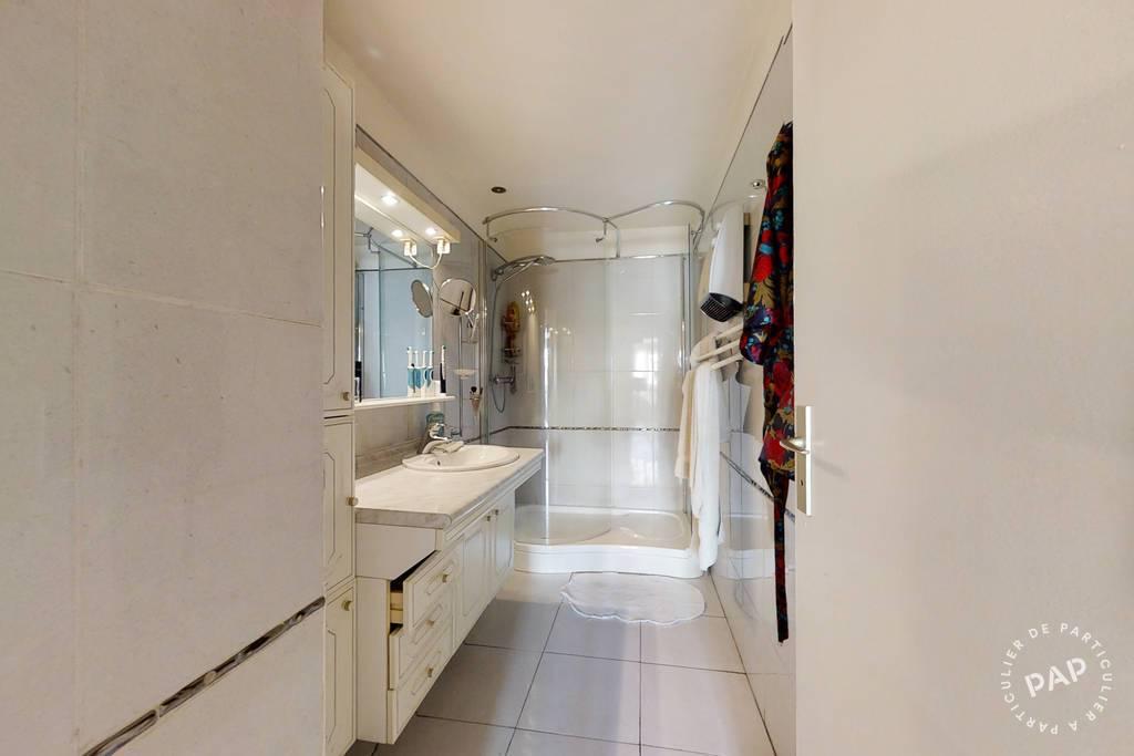 Vente Maison Barentin (76360) 100m² 215.000€
