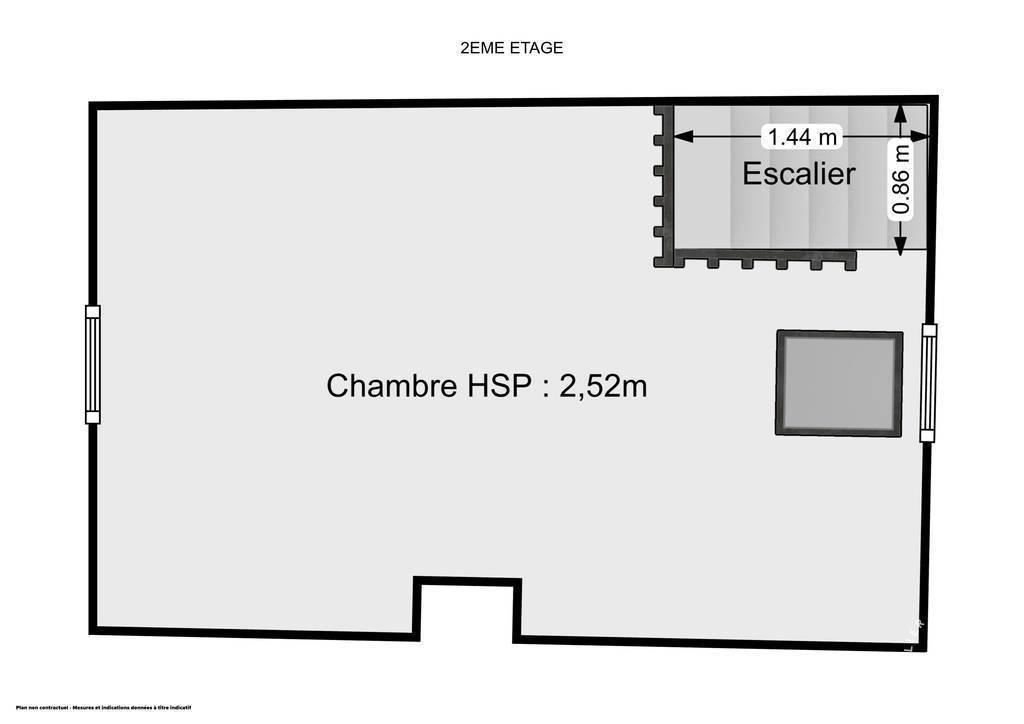 Vente immobilier 45.000€ Camarès (12360)