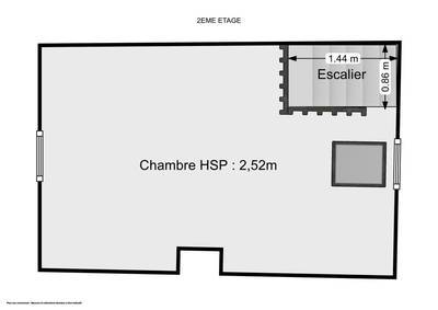 Camarès (12360)