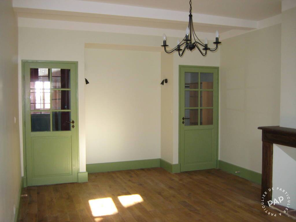 Location Maison Muret (31600) 145m² 1.190€