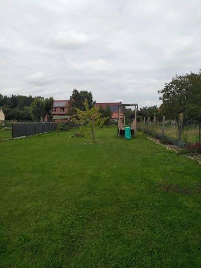 Ham-En-Artois (62190)