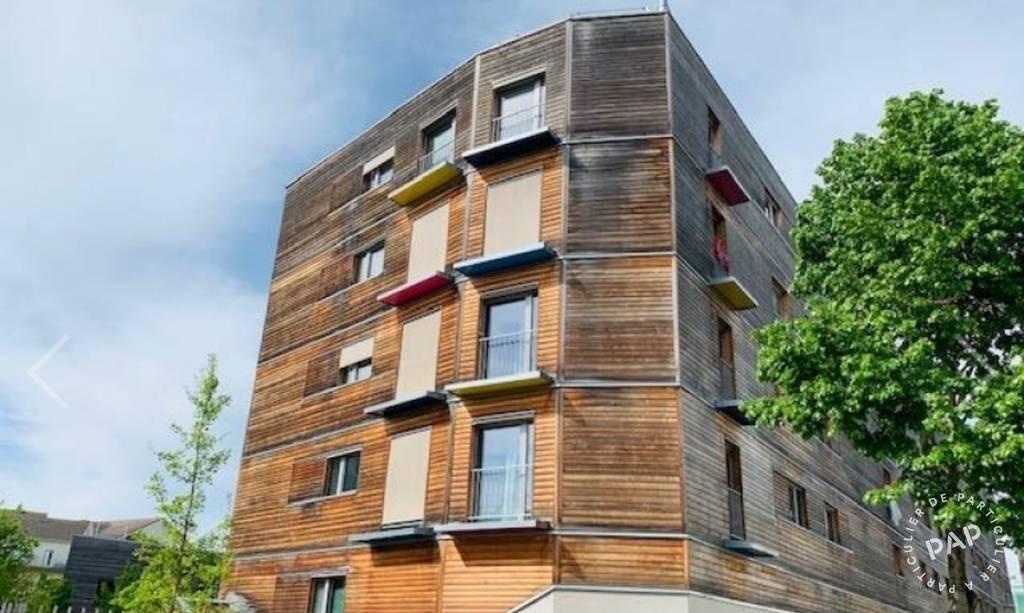 Vente Appartement Savigny-Le-Temple (77176) 68m² 190.000€