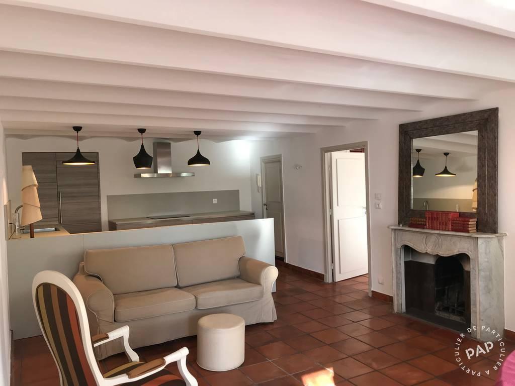 Vente Appartement Nice (06100) 85m² 388.000€