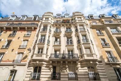 Vente appartement 2pièces 67m² Paris 18E (75018) - 779.000€