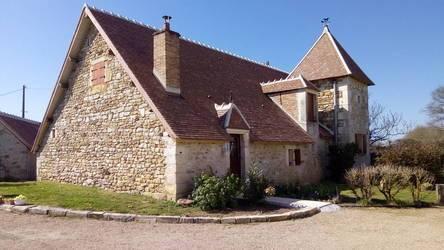 Saint-Pierre-Les-Bois (18170)