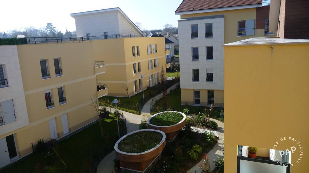 Location Appartement La Rochette (77000) 28m² 565€