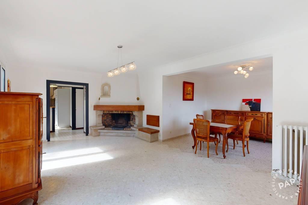 Vente Maison Argagnon (64300) 6 Mn Orthez 166m² 205.000€