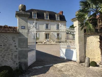 Moulins-Sur-Orne (61200)