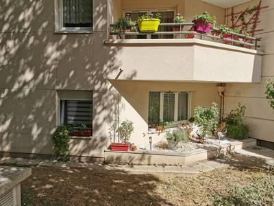 Vente appartement 3pièces 71m² Rosny-Sous-Bois (93110) - 285.000€