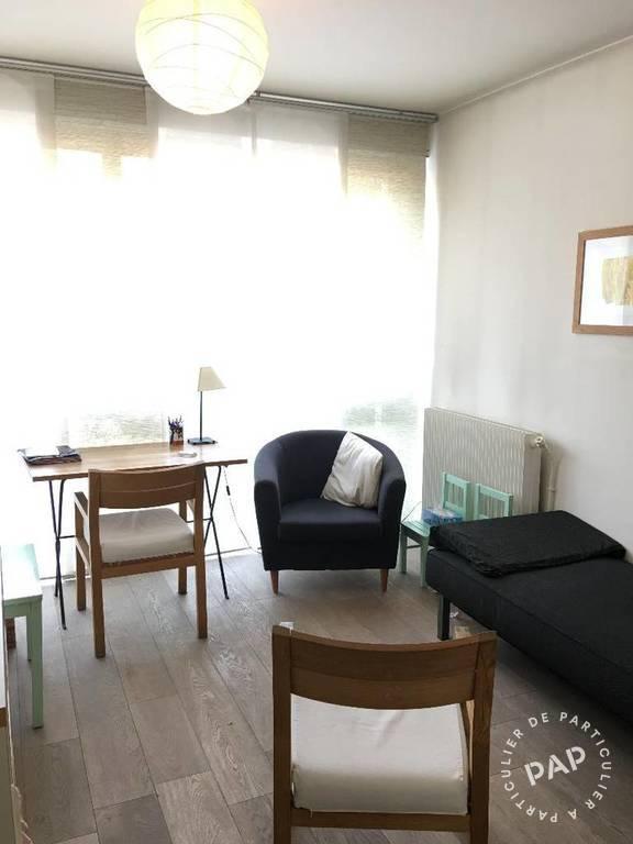 Vente et location Local d'activité Chatou (78400) 12m² 700€