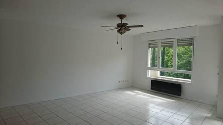 Vente appartement 2pièces 73m² Grenoble (38000) - 216.000€