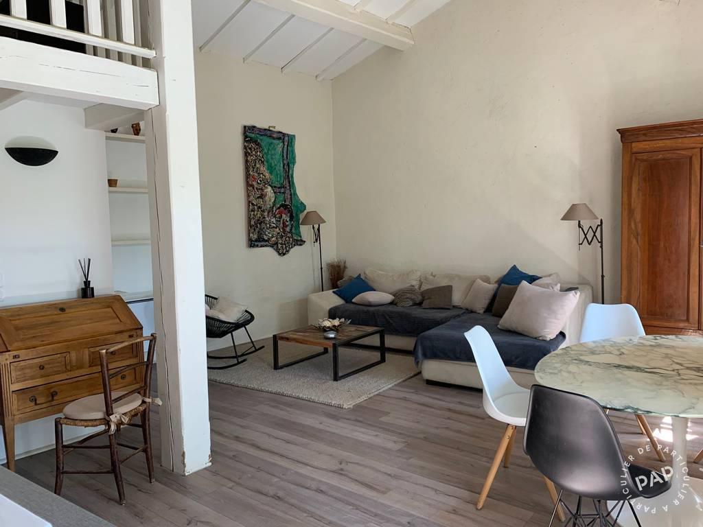 Location Appartement Cabriès (13480) 65m² 1.200€