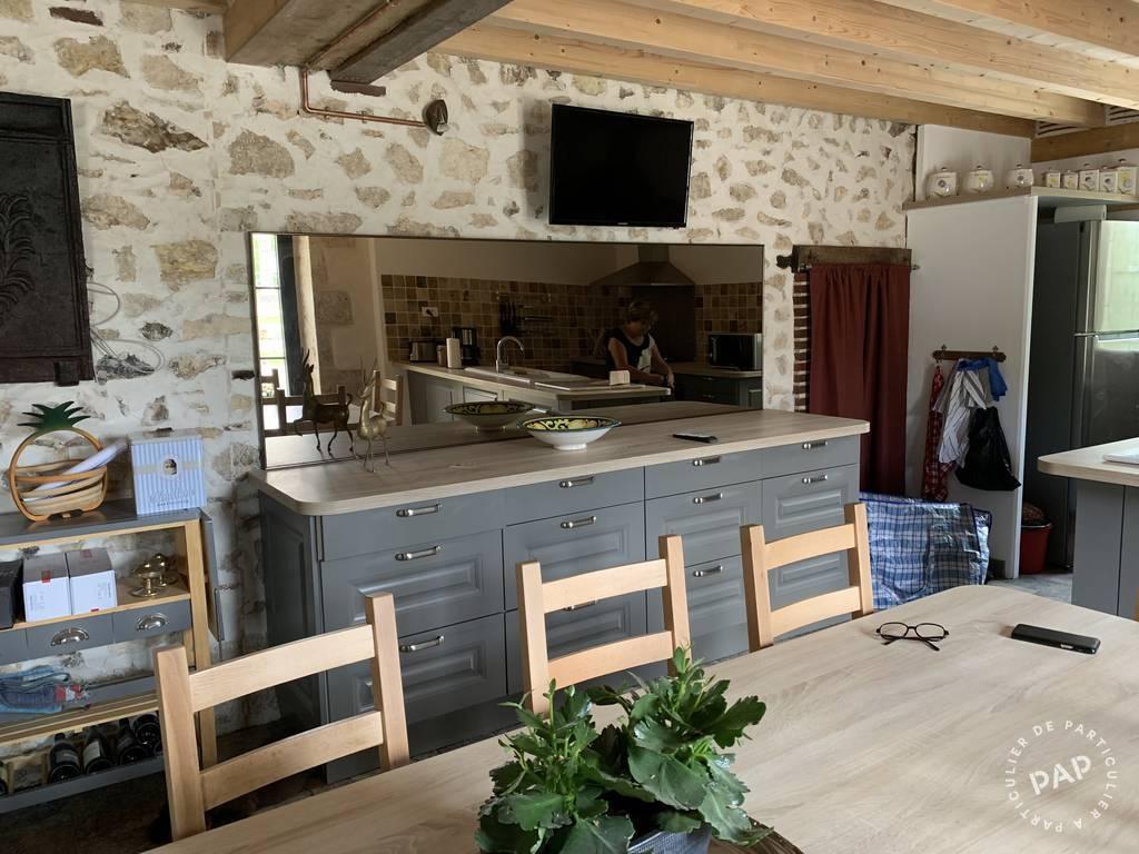 Vente Maison Briare (45250)