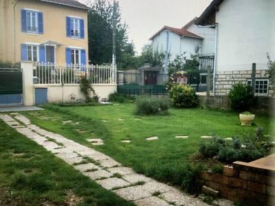 Noisy-Le-Grand (93160)