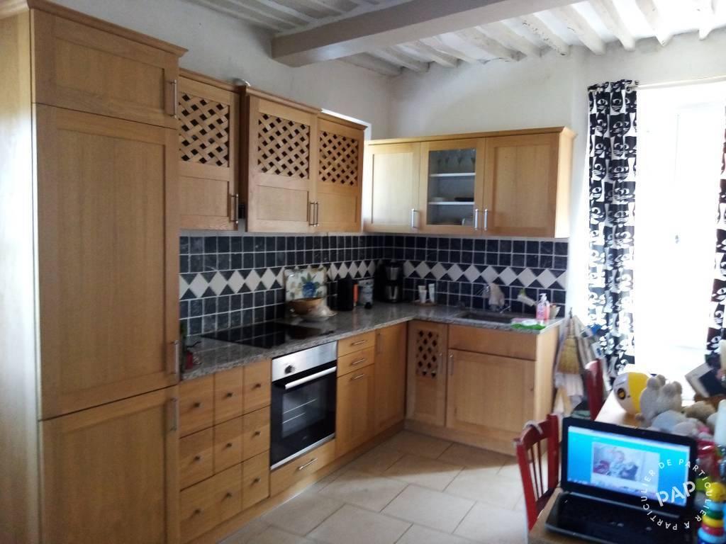 Vente immobilier 590.000€ Roussillon (84220)
