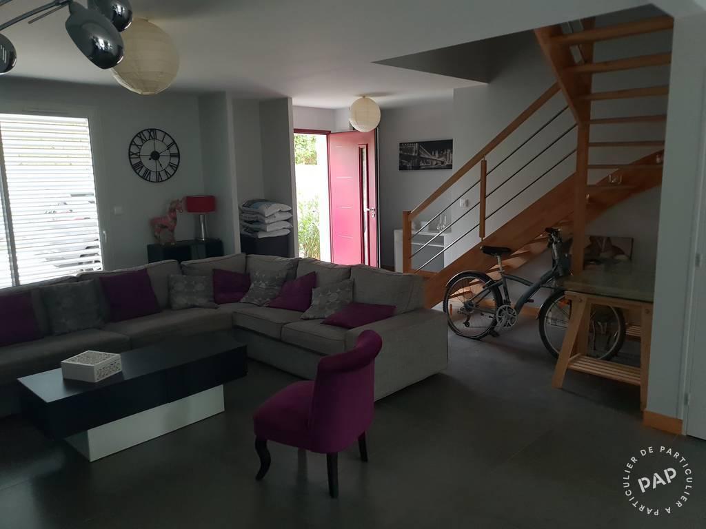 Vente immobilier 398.000€ Meaux (77100)