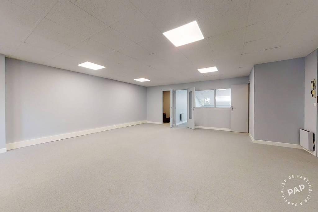 Vente et location immobilier 170.000€ Marolles-En-Brie (94440)