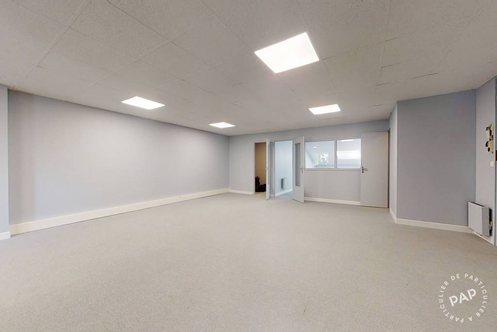 Vente immobilier 170.000€ Marolles-En-Brie (94440)