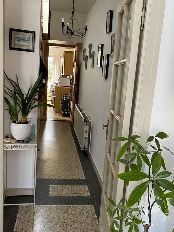 Vente immobilier 160.000€ Douai (59500)