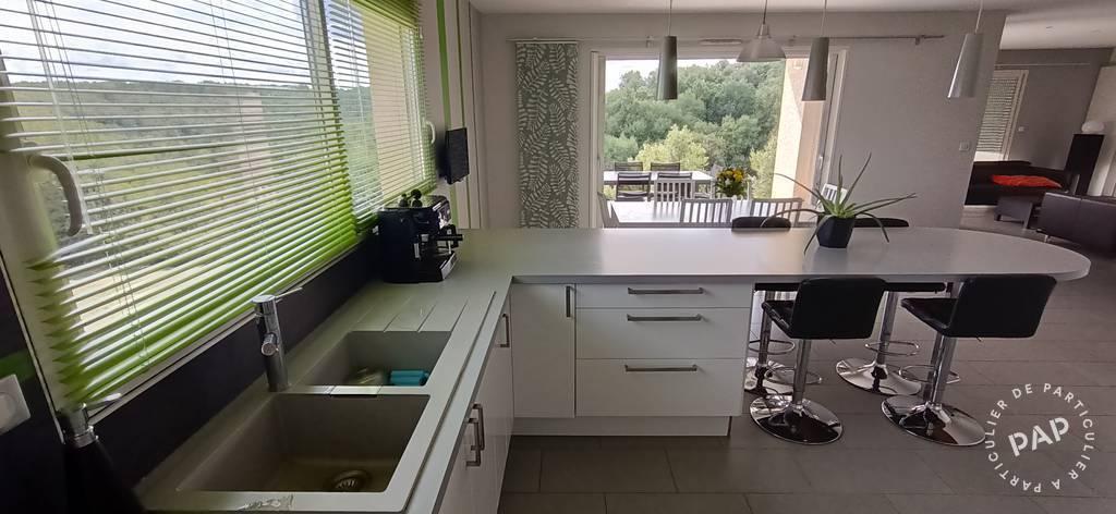 Vente immobilier 695.000€ Gratens (31430)