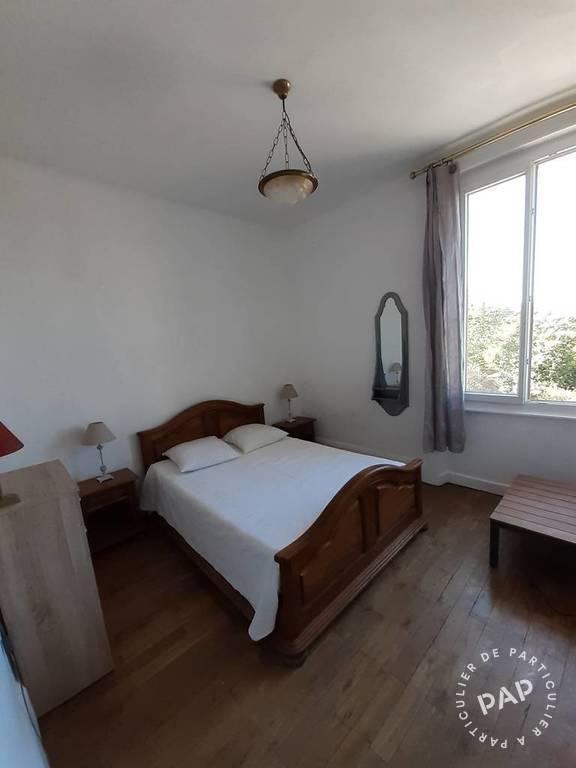 Location immobilier 1.250€ Lyon 3E (69003)