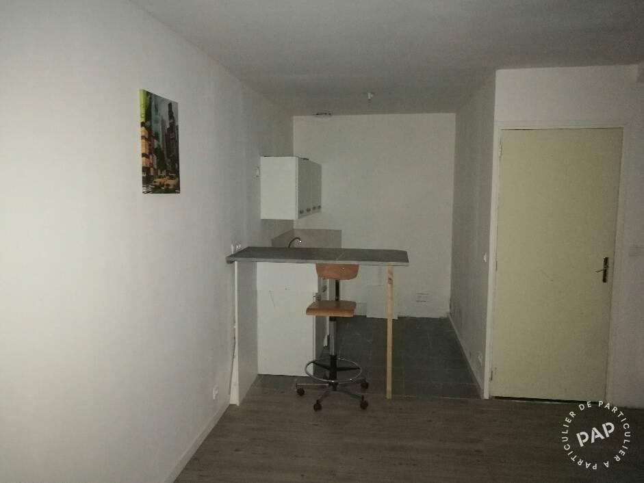 Vente immobilier 1.400.000€ Massy (91300)