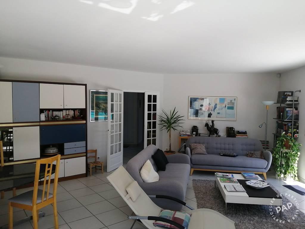 Vente immobilier 450.000€ Beychac-Et-Caillau (33750)