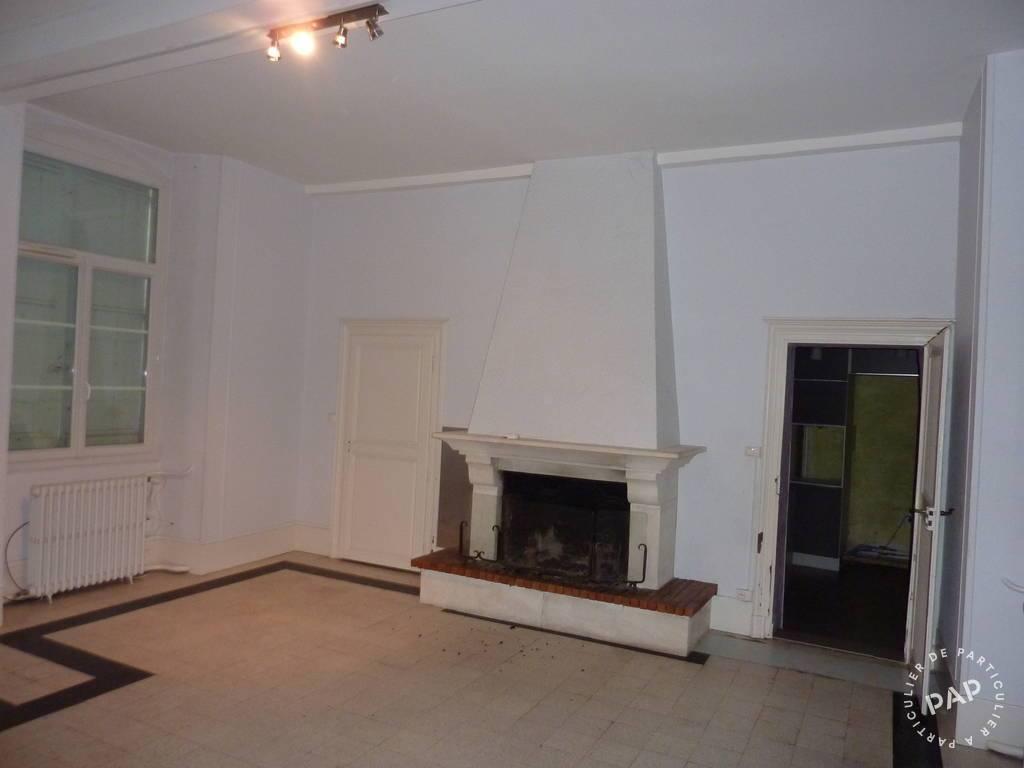 Vente immobilier 554.000€ Saint-Jean-De-Braye (45800)