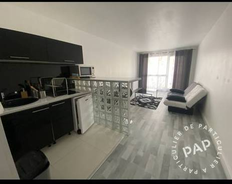 Vente immobilier 310.000 € Paris 12E