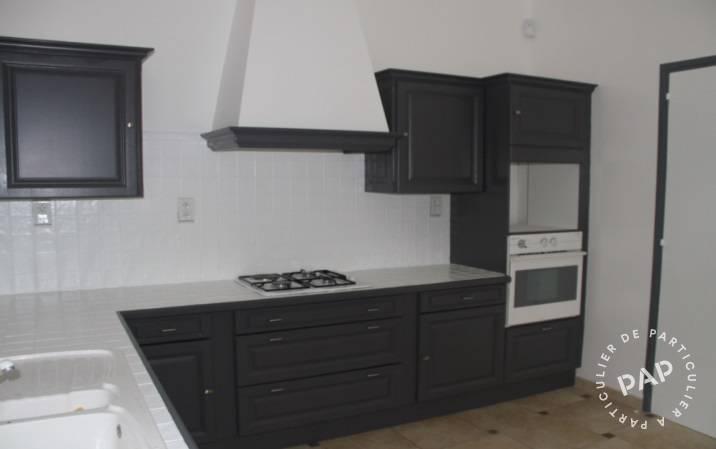 Vente immobilier 635.000€ Nîmes (30000)