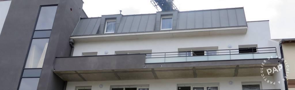 Location immobilier 819€ Rouen (76000)
