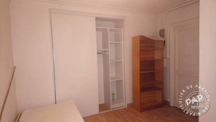 Vente immobilier 130.000€ Versailles (78000)