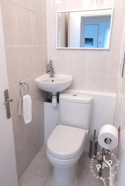 Location immobilier 1.050€ Nice (06200)