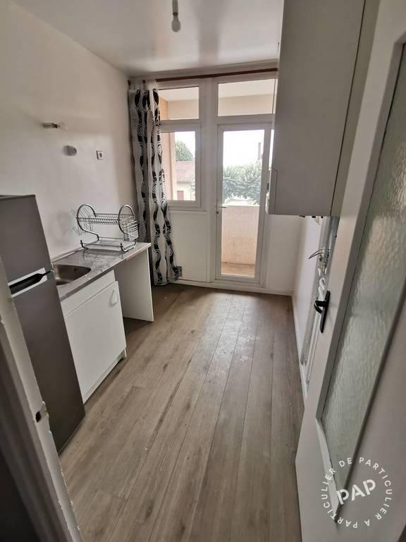 Vente immobilier 220.000€ Palaiseau (91120)