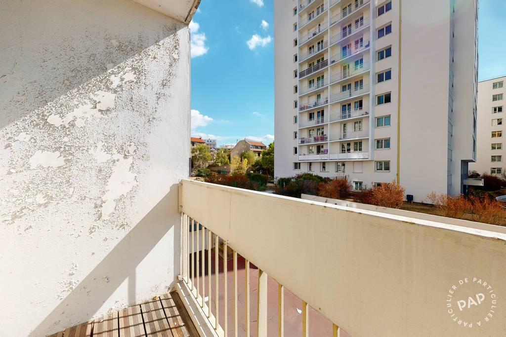Vente immobilier 455.000€ Les Lilas (93260)