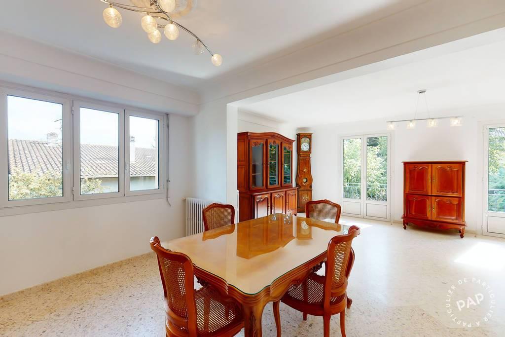 Vente immobilier 205.000€ Argagnon (64300) 6 Mn Orthez