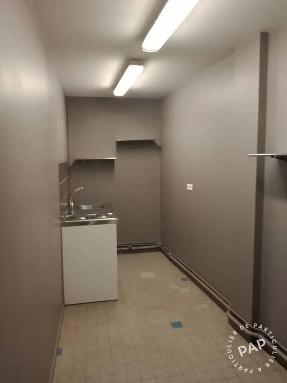 Location immobilier 1.300€ Magny-En-Vexin (95420)