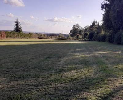 Hébécourt (27150)