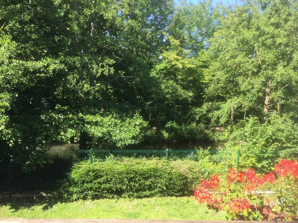 Vente immobilier 490.000€ Beauvais (60000)