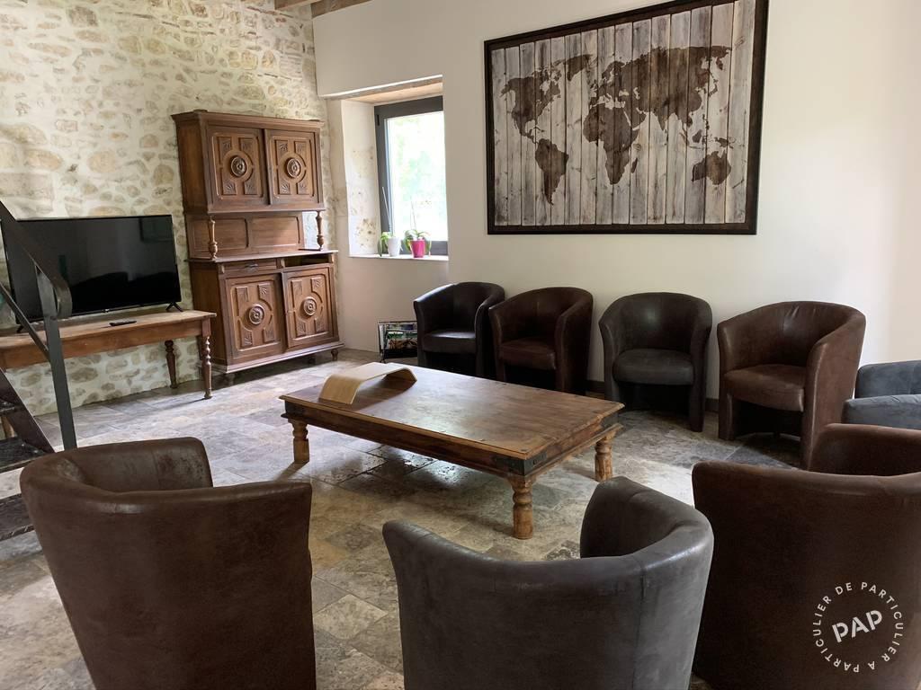 Vente immobilier 540.000€ Briare (45250)