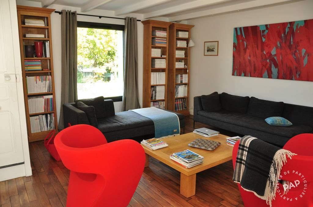 Vente immobilier 830.000€ Auray (56400)