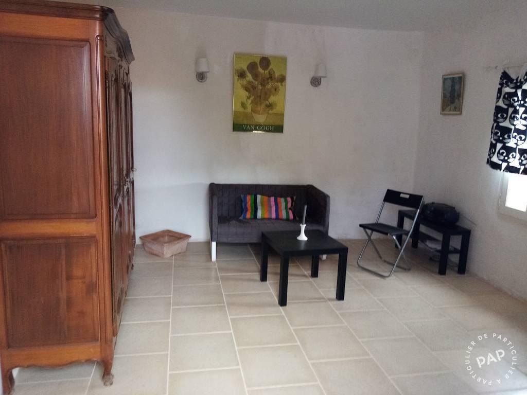 Maison Roussillon (84220) 590.000€