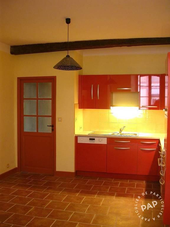 Maison Muret (31600) 1.190€