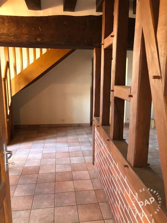 Maison Amilly (45200) 300.000€