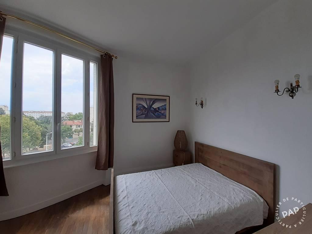Appartement Lyon 3E (69003) 1.250€
