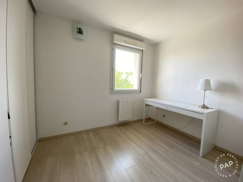 Appartement Tournefeuille (31170) 178.000€