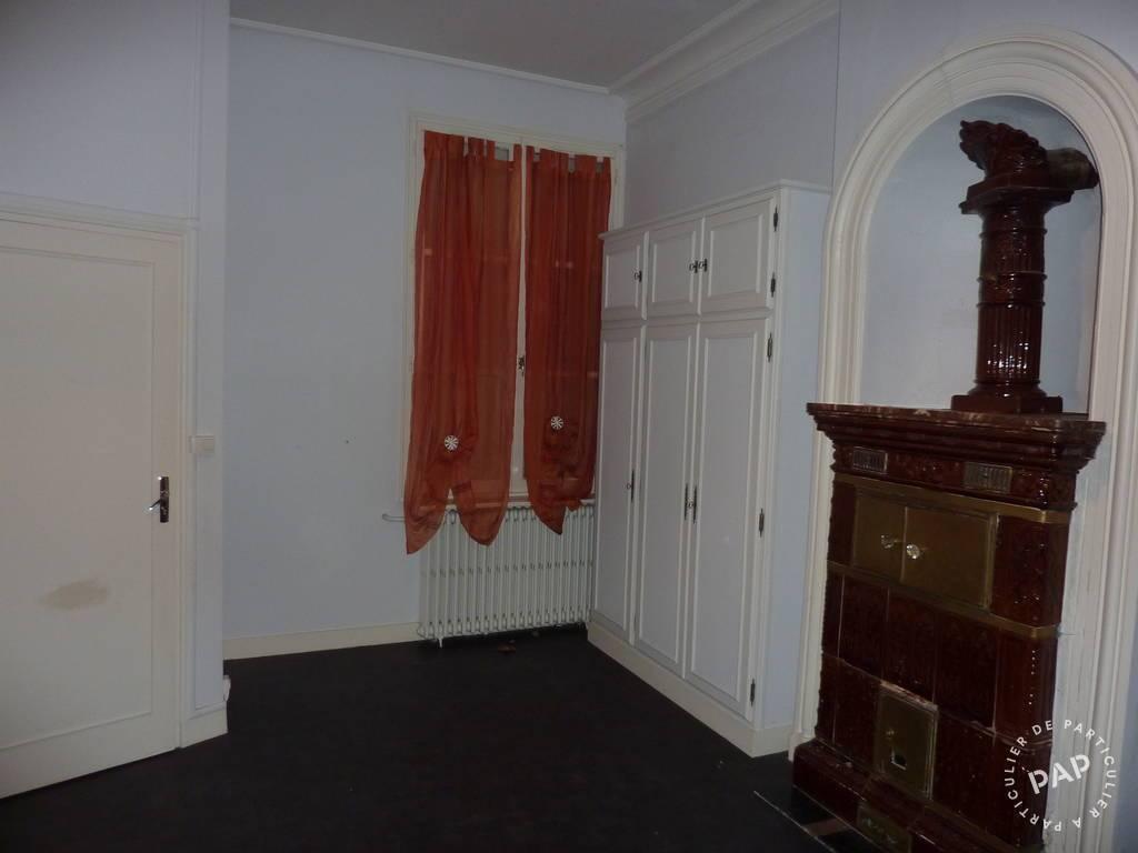 Maison Saint-Jean-De-Braye (45800) 554.000€